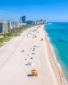 Miami Beach Condo, South Beach Miami, Miami Florida, Magic City, Luxury Condo, Pina Colada, Puerto Rico, Night Life, Floppy Hats