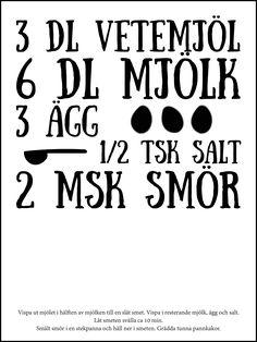 snygga posters online