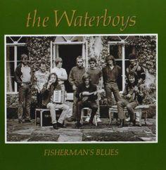 Fisherman's Blues, http://www.amazon.com/dp/B000008M54/ref=cm_sw_r_pi_awdm_1K6Htb1DASMFY