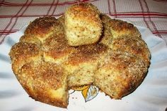 See related links to what you are looking for. Hungarian Desserts, Hungarian Recipes, Sweet Recipes, Cake Recipes, Dessert Recipes, How To Make Bread, Food To Make, Tasty, Yummy Food