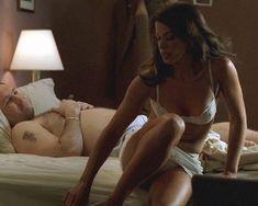 Porn star kimberly holland nude