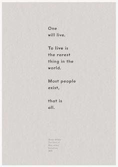 purveyors of #minimalist ideas curators of minimalist goods join the club @ minimalism[.]co #minimal #minimalism #branding #simplicity #essentials #design