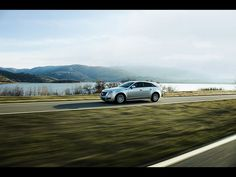 Cars vehicles motion cadillac cts (1920x1440, vehicles, motion, cadillac, cts)  via www.allwallpaper.in