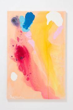 Take The Day | Claire Desjardins