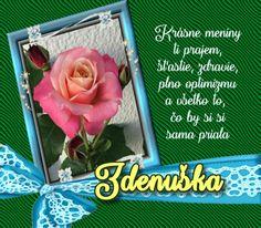 23.9 Zdenuška September