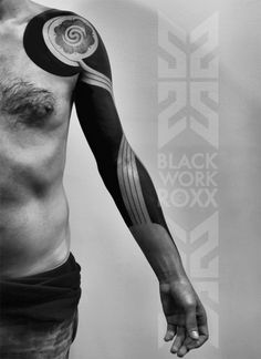 2Spirit-Tattoo-Roxx-TwoSpirit-San-Francisco-33