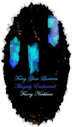 PINTEREST SALE Aqua Blue Green Fairy glow by WingsOfTwilight, $22.50