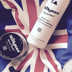 Milkman Grooming Co - Beard Oil, Beard Care, Shave & Grooming Products Beard Wash, Beard Oil, Beard Shampoo And Conditioner, Shaving Oil, Shave Gel, Beard Growth, Beard Grooming, Hair And Beard Styles, The Balm