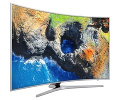 Get a deal on the Samsung 7 Series uhd smart led tv at Tech For Less & a 30 day return policy. Over 2 Million Satisfied Customers Since See more discounted uhd smart led tvs. Smart Tv Samsung, Samsung Tvs, Samsung Galaxy, Dvb T2, Usb, Curved Led Tv, Apple Iphone, Tv Led, Led Tvs