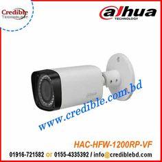 DAHUA DH-HAC-HDW1020E PRICE - CCTV Camera Price Cc Camera, Bullet Camera, Dome Camera, Best Camera, Cctv Camera Price, Camera Prices, Finger Print Scanner, Security Cameras For Home, Alarm System