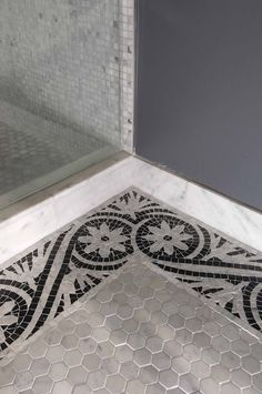 59 Best Marble Border Images Marble Marble Floor Flats