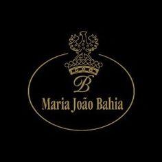 Pin de Ruy Redin. Obrigada por partilhar o nosso logótipo e contactos na sua rede. #mariajoaobahia #signedjewelry #logo #joiasdeautor #joias #jewelry #avenidadaliberdade #luxury #luxo #obrigada