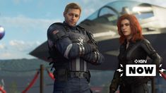 We'Ve known for some time that square enix and crystal dynamics had teamed up with marvel to bring us a new avengers game, but it has been kept tightly The Avengers, Marvel Avengers Games, Avengers Outfits, Avengers Poster, Marvel Avengers Assemble, Avengers Quotes, Avengers Characters, Avengers Trailer, Michael Johnson