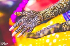 Mehndi Design Offline is an app which will give you more than 300 mehndi designs. - Mehndi Designs and Styles - Henna Designs Hand