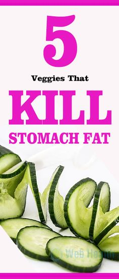 No-one likes carrying around belly fat that is extra. No one. But, what you consume — not much and the amount of crunches you can certainly do, determines your belly's size. #diet
