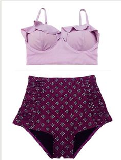 There is 0 tip to buy this swimwear. Help by posting a tip if you know where to get one of these clothes.