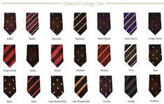 Mens Fashion Bandana #CheapMensFashionShoes id:2771791180 Cheap Mens Fashion, Preppy Mens Fashion, Style Ivy League, Cambridge College, Style Preppy, Oxford College, Style Masculin, Mens Fashion Sweaters, Classic Style