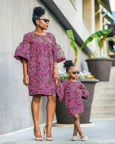 0010In many of our post, we have brought to you different Ankara fashionstyles that you can be worn for various occasions > comes again another series of Ankara stylesthat you should have in y…