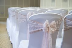 Wedding at #BrandshatchPlaceHotel, photographed by AphroditeNet Photography #Bexley Kent www.aphroditenet.co.uk