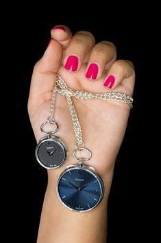 Star Fashion, Trendy Fashion, Elegant Watches, Rock Outfits, Pocket Watches, Classy Chic, Fashion Watches, Fashion Addict, Watches For Men