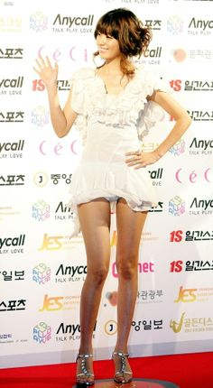 Han Hyo Joo pictures and photos Pretty Korean Girls, Cute Asian Girls, Beautiful Girl Image, Beautiful Asian Women, Maxim Girls, Japan Girl, Asia Girl, Korean Actresses, Han Hyo Joo