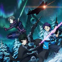 Image uploaded by Naho. Find images and videos about anime, anime boy and sword art online on We Heart It - the app to get lost in what you love. Manga Anime, Sao Anime, Sword Art Online Wallpaper, Accel World, Sword Art Online Kirito, Animation Film, Animes Wallpapers, Online Art, Fan Art
