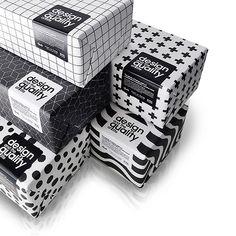 【楽天市場】《ネコポスOK》デザインステッカー2【monotone モノトーン ラッピング 白黒 ギフト プレゼント ブックカバー ポスター シール インテリア】:mon・o・tone 楽天市場店