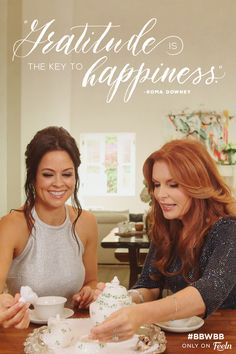 Start each day with a thankful heart! Roma Downey reminds us of the importance of gratitude on Breaking Bread with Brooke Burke. Stream her episode now on Feeln. Roma Downey, Brooke Burke, Now Watch, Thankful Heart, Key To Happiness, Now And Then Movie, Hallmark Movies, Family Movies, Movies Showing