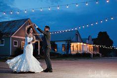 af24cd2f13133ba3-50_gorgeous-DIY-star-hill-ranch-wedding-lindsey-thorne.jpg