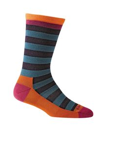 Good Witch Socks by Darn Tough Socks | Gardener's Supply