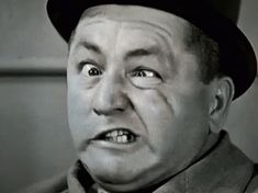 The perfect ThreeStooges Silly Curly Animated GIF for your conversation. Discover and Share the best GIFs on Tenor. The Three Stooges, The Stooges, Classic Cartoon Characters, Classic Cartoons, Funny Adult Memes, Funny Cartoons, Classic Tv, Classic Movies, Funny And Gold