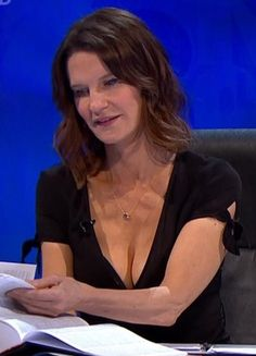 Acteur porno joachim
