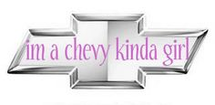 chevy girl | chevy girl graphics and comments