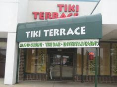 Tiki Terrace in #DesPlaines offers dinner and a show every Friday and Saturday night, allowing guests to experience the sights, sounds, tastes and entertainment of the #Hawaii islands. Or, go island style and book your next party at Tiki Terrace, including a densely-decorated venue, full entertainment staging, professional sound, Polynesian cuisine and more.