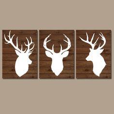 Deer Bedroom Decor Luxury Deer Wall Art Deer Nursery Art Canvas or Prints Baby Boy Nursery Canvas Art, Deer Nursery, Nursery Artwork, Rustic Nursery, Boho Nursery, Country Wall Art, Bedroom Country, Country Names, Deer Wall Art