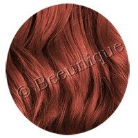 Adore Copper Brown Hair Dye New Swatch Amber Hair Copper
