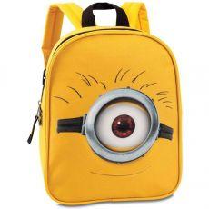 Diverse Minions Rugzak Eye|Minions|speelgoed - Vivolanda