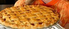 5 Ricette Per Torte Sane Ma Buone
