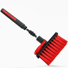 4 In 1 Keyboard Cleaning Brush Your keyboard is grosser than you think. Here's an easy way to clean it! Cleaning Faucets, Cleaning Brushes, Chicken Pakora Recipe, Aloe Vera Facial, Chicken Wrap Recipes, The Caged Bird Sings, Tv Unit Design, How To Cook Rice, Brush Cleaner