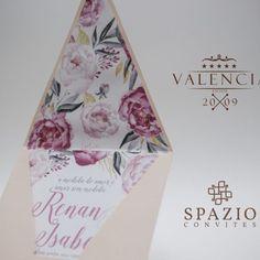 #convite #rustico #top #noiva #spazioconvites #wedding #casar #sisal #renda #brasão #monograma #marrom #krafit #spaziomidia #floral # vintage #rose #nude #verge #novidade #casamento  http://spazioconvites.com.br/loja/
