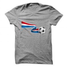 Abstract 3d France flag football ribbon tails #Flag football #tshirts #hobby #gift #ideas #Popular #Everything #Videos #Shop #Animals #pets #Architecture #Art #Cars #motorcycles #Celebrities #DIY #crafts #Design #Education #Entertainment #Food #drink #Gardening #Geek #Hair #beauty #Health #fitness #History #Holidays #events #Home decor #Humor #Illustrations #posters #Kids #parenting #Men #Outdoors #Photography #Products #Quotes #Science #nature #Sports #Tattoos #Technology #Travel #Weddings…