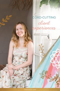 I've done hundreds of cord-cutting sessions to date and I have to say that I'm very happy to find something is so effective and helpful to clients (and to myself).  Although clients usually get beneficial results from the session, people are sometimes understandably reluctant to send testimonials, simply because a cord-cutting session is so private (a bit like psychotherapy.)