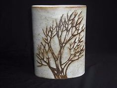 321 Best Andersen Design Pottery Maine Usa Images In 2020