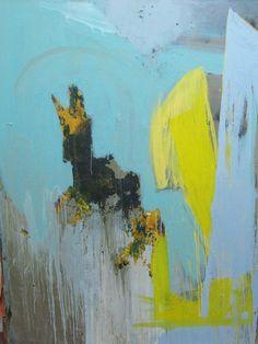 "Saatchi Online Artist: Diana Delgado; Oil, Painting ""My Little Pony"""