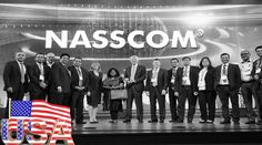 NASSCOM to Appeal to US Administration