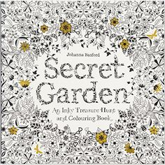 Secret Garden: An Inky Treasure Hunt and Coloring Book by Johanna Basford http://www.amazon.com/dp/1780671067/ref=cm_sw_r_pi_dp_nAULwb193HKV5