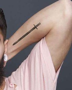 small-tattoos-24
