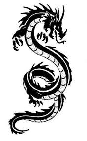 dragon에 대한 이미지 검색결과