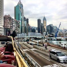 Simply beautiful ...#geekhumor #nerdhumor #geek #truestory #funny #inspiration #motivation #talented #HongKong