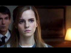 Эмма Уотсон сыграет в триллере - http://russiatoday.eu/emma-uotson-sygraet-v-trillere/ Актриса появится в новом фильме Алехандро АменабараКартина «Возвращение» рассказывает историю мужчины, которого обвиняют в изнасиловании собственной дочери. Но есть проблема – он не помнит содеянн